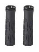 Грипсы  HL-G316 135mm
